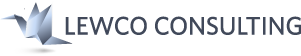 Lewco Consulting Inc.